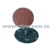 Abrasive Quick Change Disc Manufactures