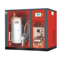 Oil-free air compressor Manufactures