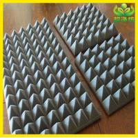 Professional Manufacturer Specific in Melamine acoustic panel Manufactures