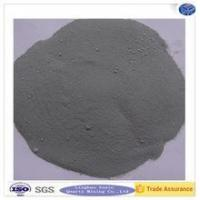 nano silica/reolosil fumed silica Manufactures