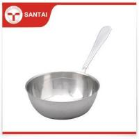 FN04012 Stainless steel measuring cup Manufactures