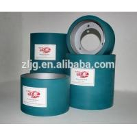 6inch cast iron drum rice huller with polisher Manufactures