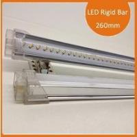 food retail lighting solution, strips for deli cabinet Manufactures