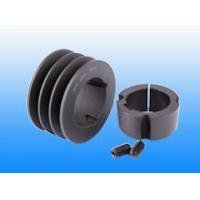 China Taper bush pulley Taper Bush Pulley on sale