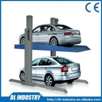 Auto car lift for 2016 Manufactures