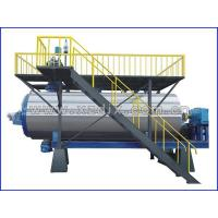 Feather powder equip.. Name:Cooker Manufactures