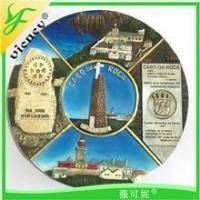 New Product Customer Polyresin Decoration Manufactures