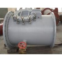 Accessories twin-layer pipe, mud pipe Manufactures