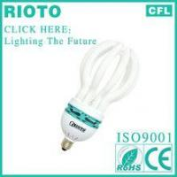 Lotus CFL light bulb Manufactures