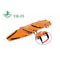 Multifunctional Rescue Stretcher YJK-F5 Manufactures