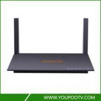 RK3368 Octa Core 2GB 16GB 4K Android TV Box 5.1 Lollipop with Kodi Pre-installed Manufactures