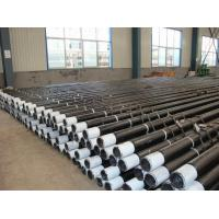 API 5L Casing Pipe