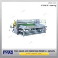 China Automatic Spring Pocket Rolling Machine on sale