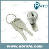 RC-121 zinc alloy small industrial cam lock Manufactures
