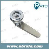 RC-124 tooling cabinet heavy duty cam lock Manufactures
