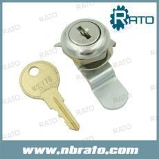 Quality RC-123 security clip office furniture cam lock for sale