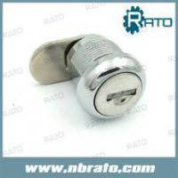 RC-106 zinc alloy small cam nut lock Manufactures