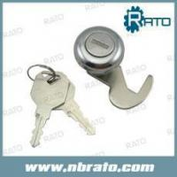 Buy cheap RC-110 turn the tongue lock0 from wholesalers