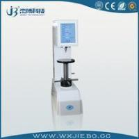 THR-150DX Hardness Tester Made in china Manufactures
