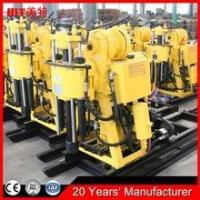 Best quality hot selling angle drill machine Manufactures