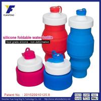 BPA Free Water Bottles Wholesale Inexpensive BPA Free Water Bottles Manufactures