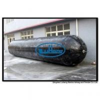 Ship Launching Rubber Airbag Manufactures