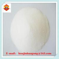 sweeteners High qualtiy & low price Food grade Lactitol cas:585-86-4 Manufactures