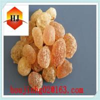 China natural product Arabinogalactan powder with lowest price on sale