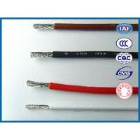 Cheap 12 awg insulated aluminum wire for sale