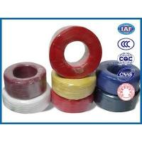 Building electrical wire Manufactures