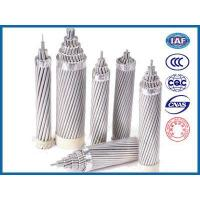 50mm aac bear conductor(All Aluminum Conductor) Manufactures