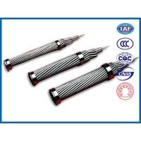 70~1000 mm2 thermal resistant aluminum alloy conductor Manufactures