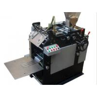 Cheap YQ-90 Toothpick Packing Machine for sale