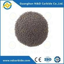 Quality Tungsten carbide pellets for sale
