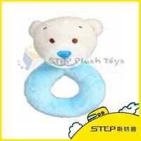 Baby Toy 41 Manufactures