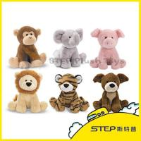 Baby Toy 43 Manufactures