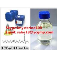 Safe Organic Solvents Ethyl Oleate Manufactures