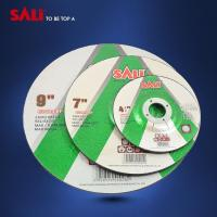 Stone Grinding Disc Manufactures
