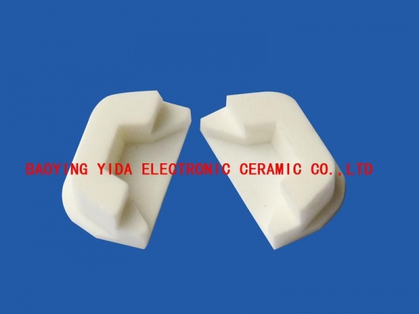 Quality YD-05-05 Products  Aluminium oxide ceramics for sale
