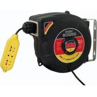 Pneumatic tools Auto Reel WD230-III Manufactures