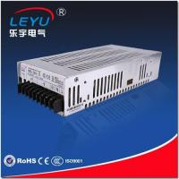 Switching power supply SD-25 Manufactures