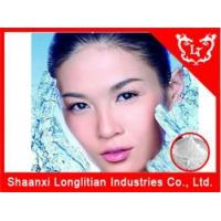Cosmetic Raw Materials Hyaluronic acid powder supplier Manufactures