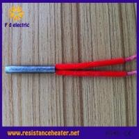 Bullet cartridge heater Manufactures