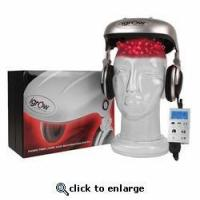 iGrow Laser Hair Rejuvenation System Manufactures