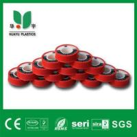 12mm ptfe thread seal tape Manufactures