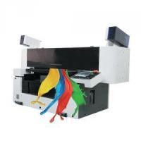 Small format uv flatbed printer with EPSON DX5 Printhead Manufactures