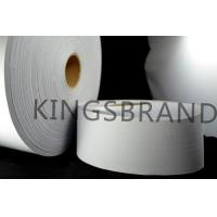 hot melt binding tape Manufactures