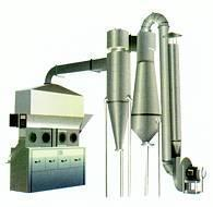 Cheap XF Series Box-shaped Fluidized drier for sale