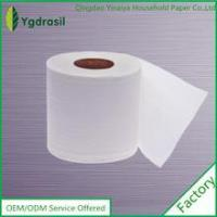 factory OEM wholesale standard roll toilet paper Manufactures