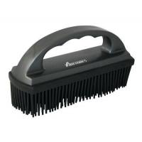 AMOTAIOS 93112 Lint and Hair Removal Brush Manufactures